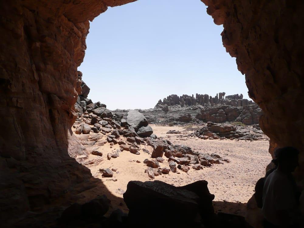 algeria_05