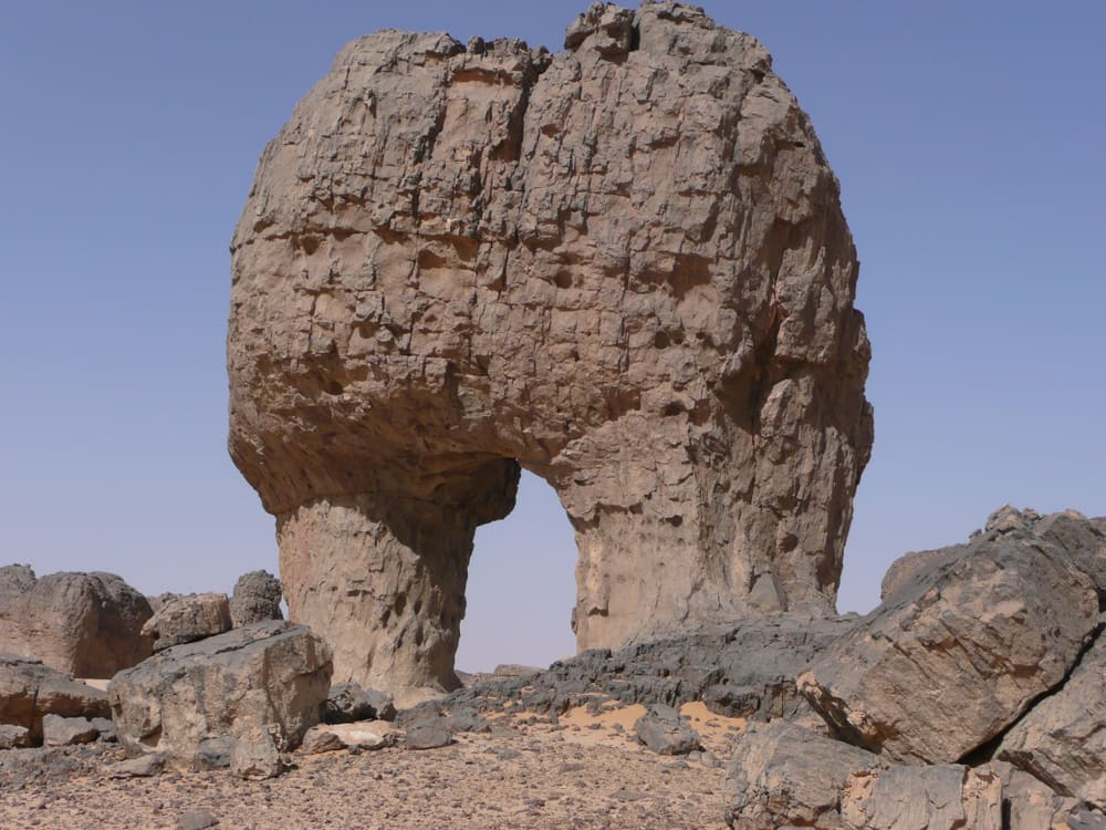 algeria_06