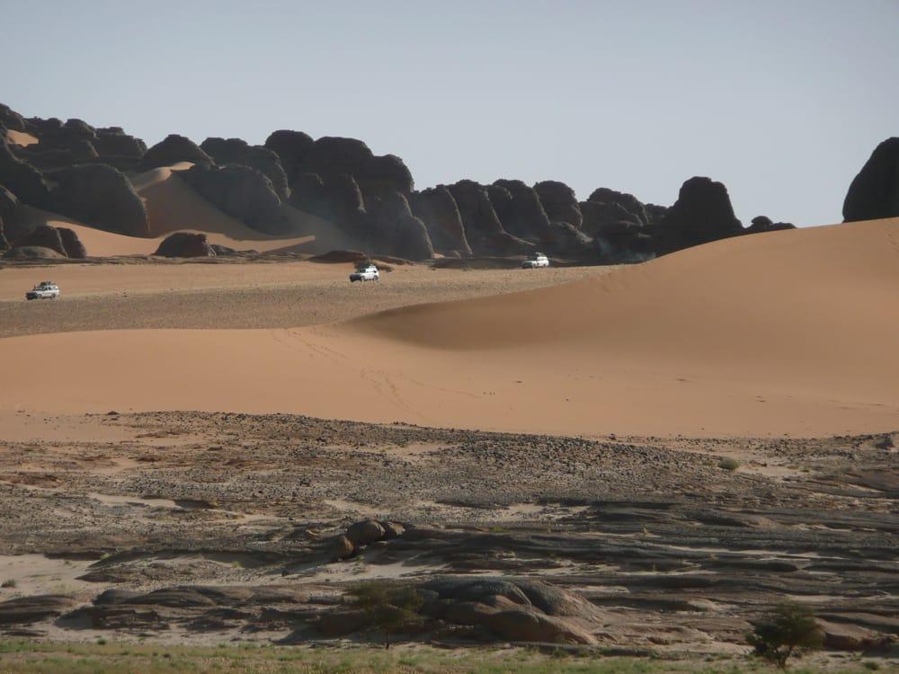 algeria_12
