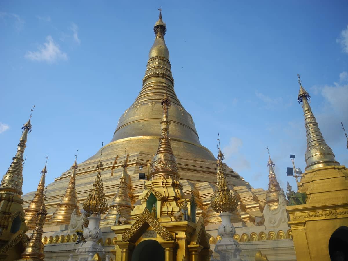 birmania_laos_cambogia01