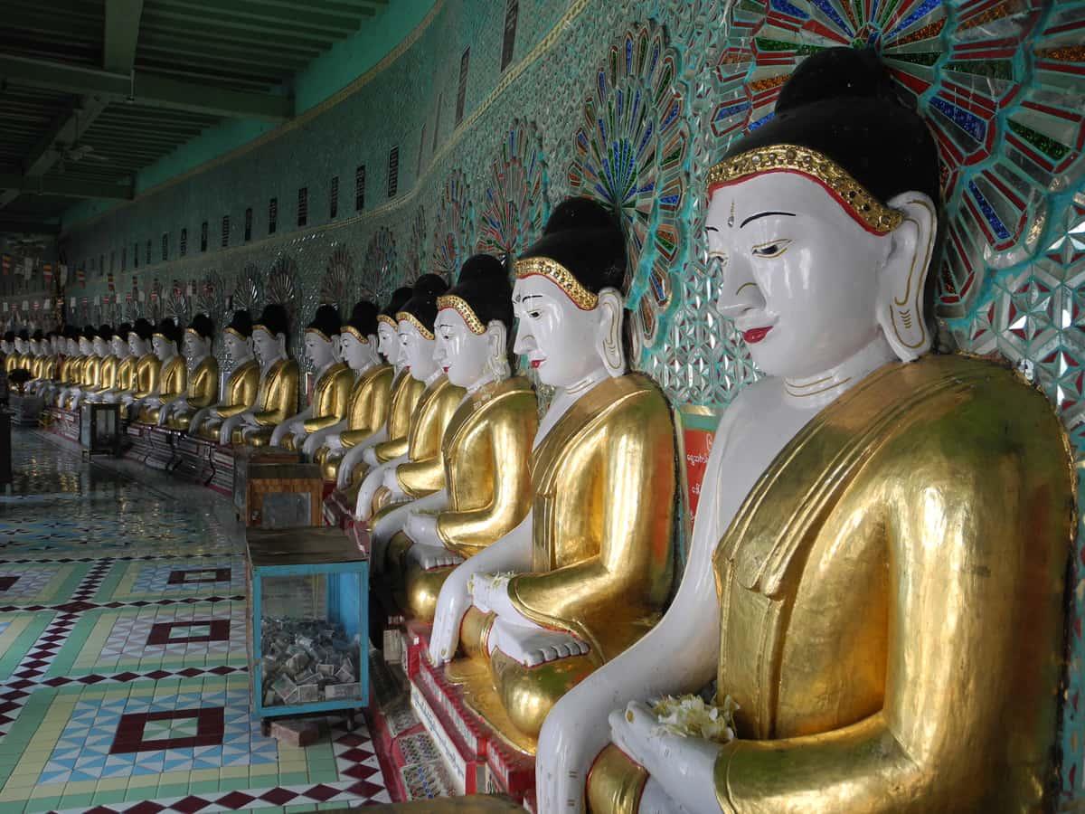birmania_laos_cambogia05