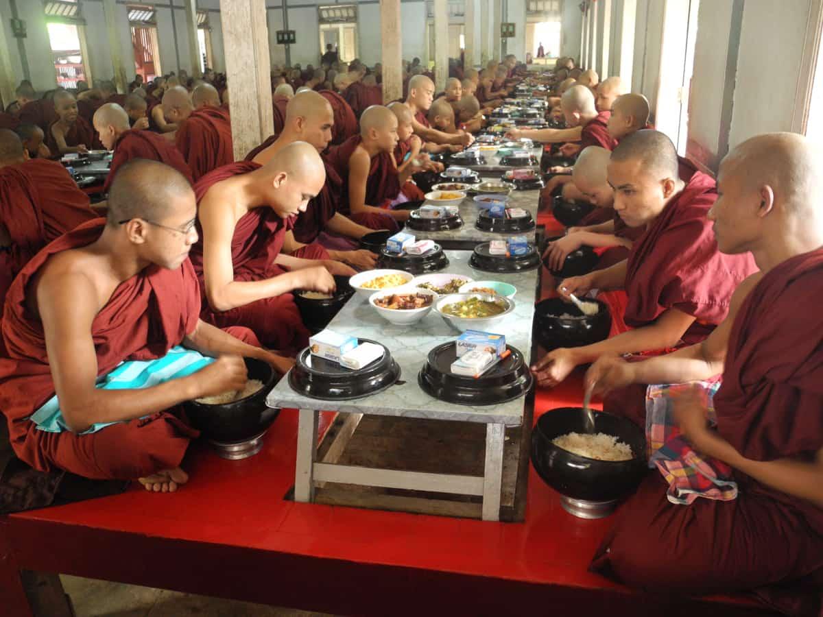 birmania_laos_cambogia07
