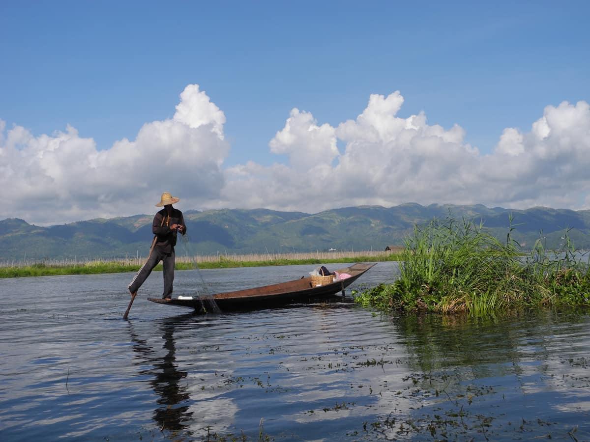 birmania_laos_cambogia09
