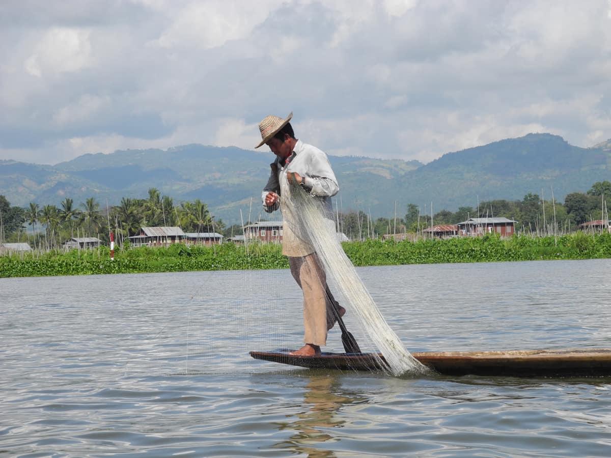 birmania_laos_cambogia10