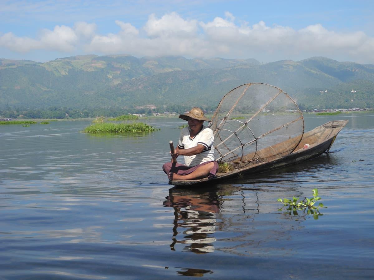 birmania_laos_cambogia11