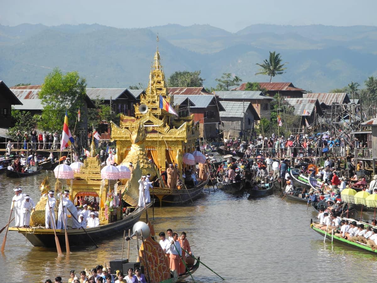 birmania_laos_cambogia17