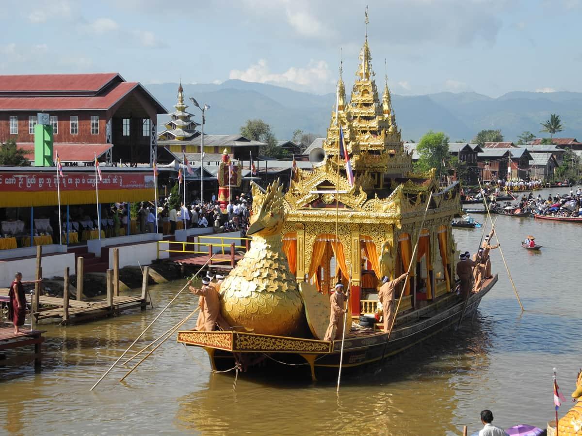birmania_laos_cambogia18
