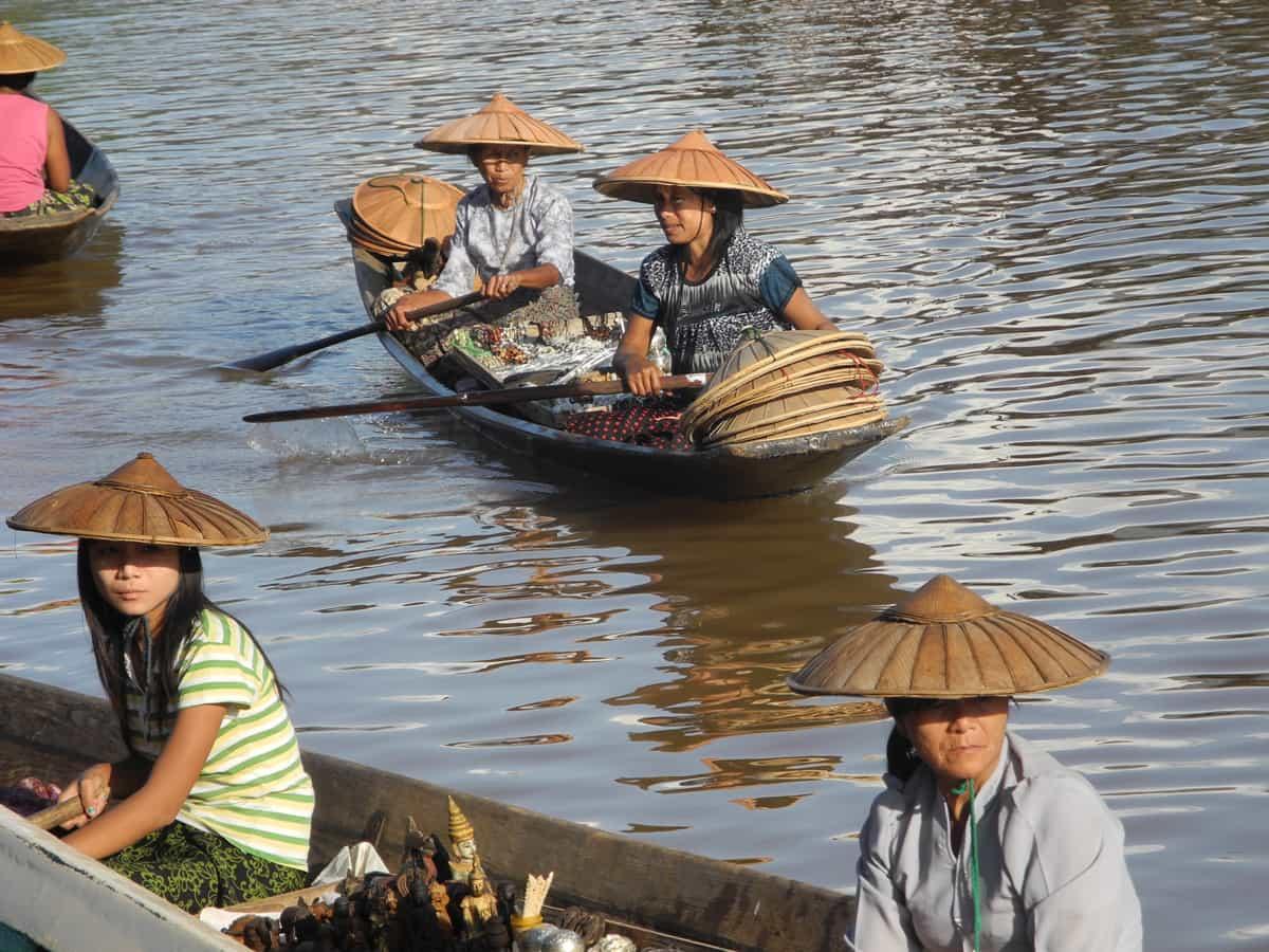 birmania_laos_cambogia20