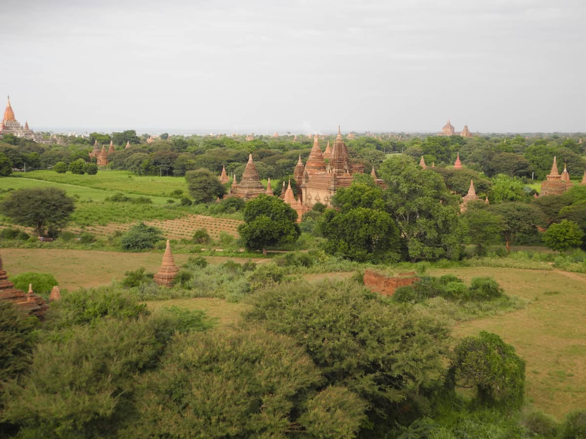 birmania_laos_cambogia21