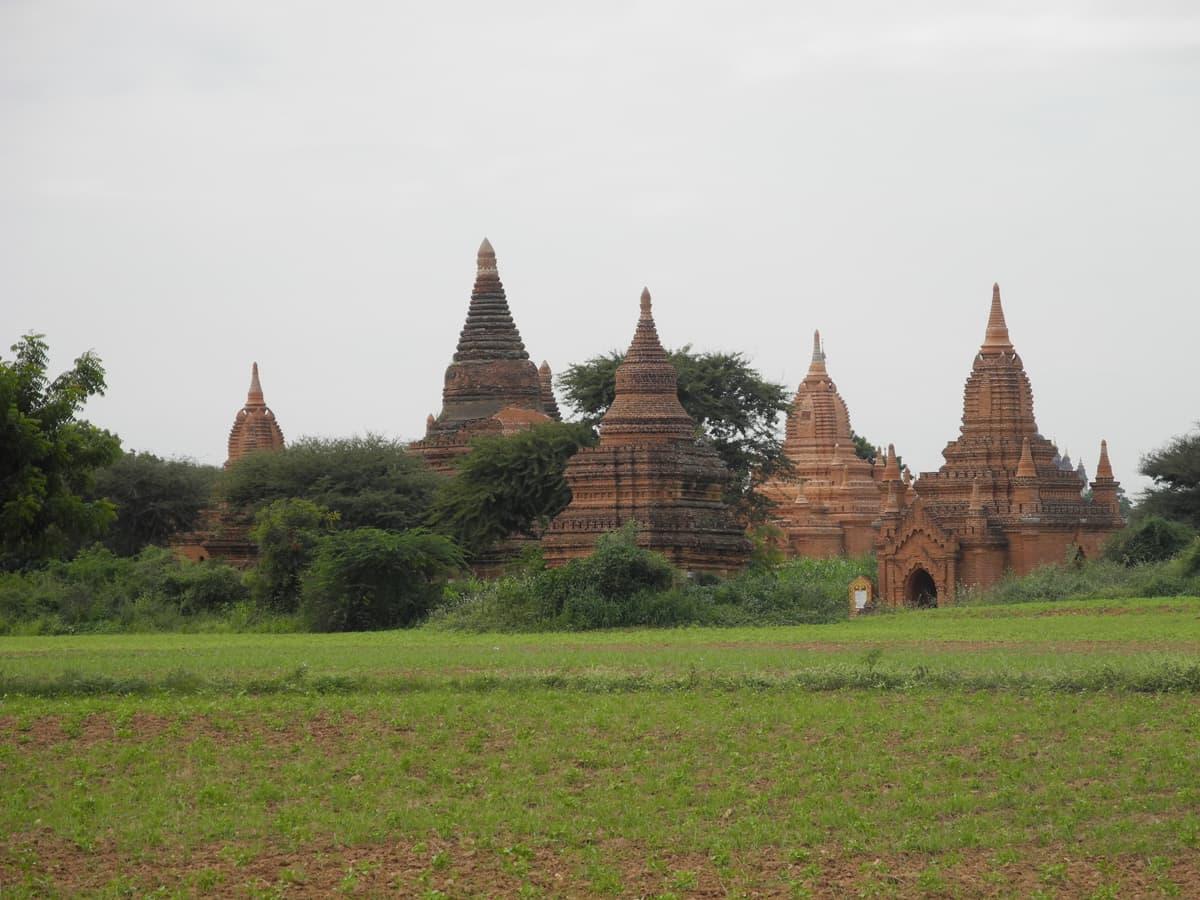 birmania_laos_cambogia22