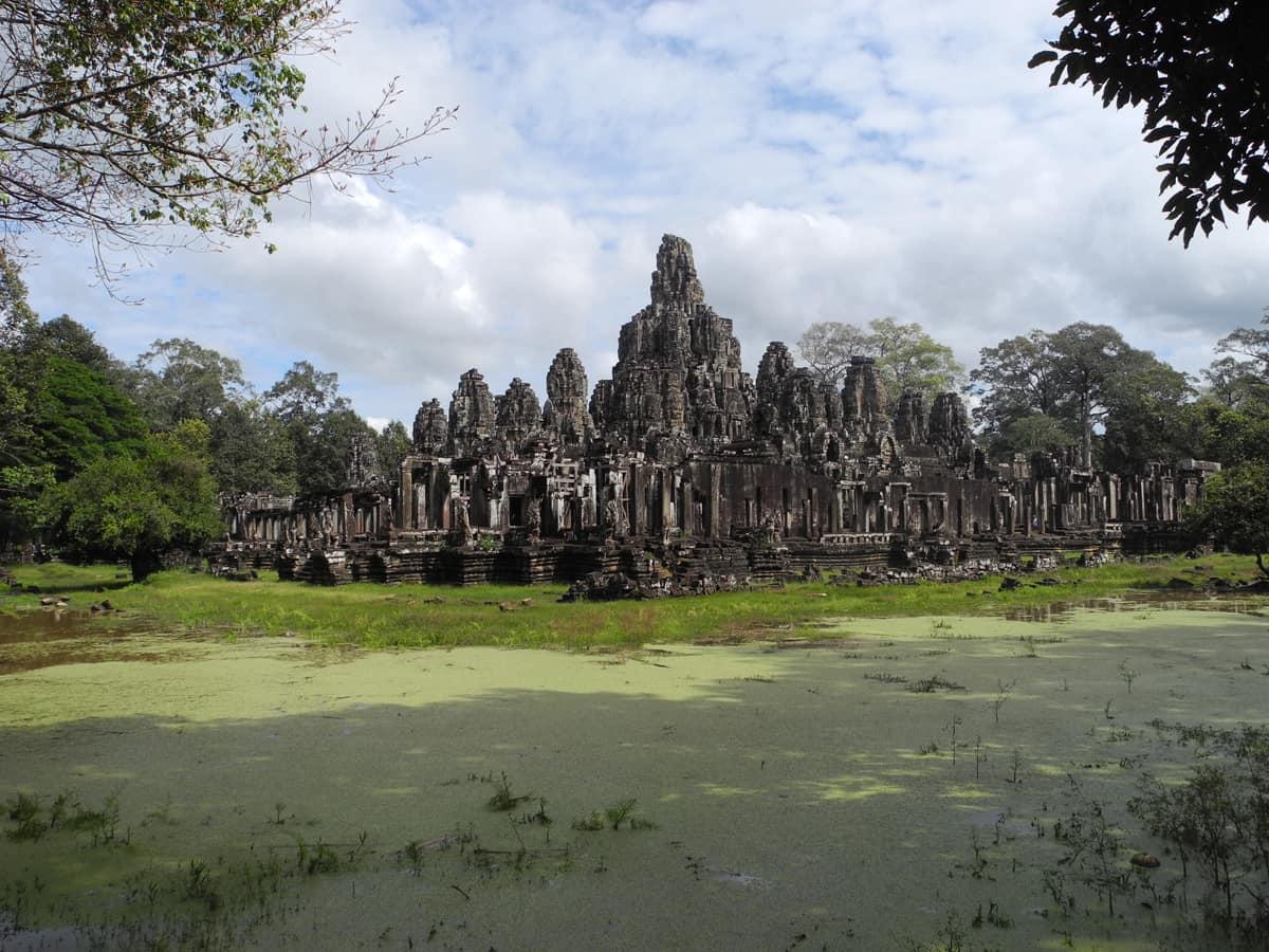birmania_laos_cambogia24