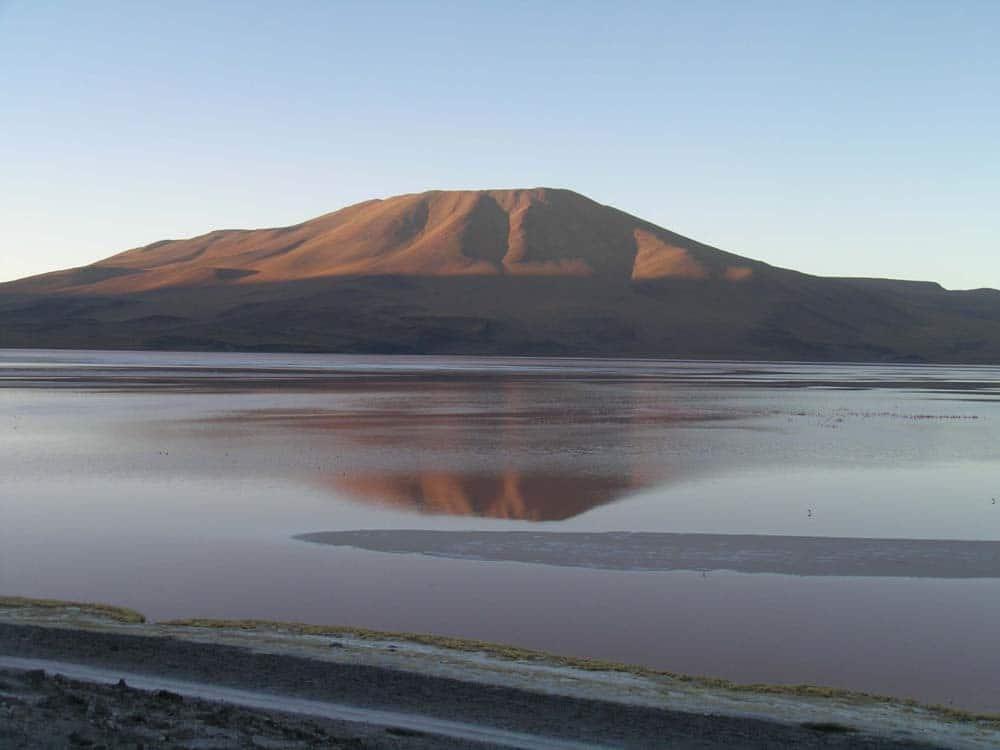 bolivia-1-632-laguna-colorada